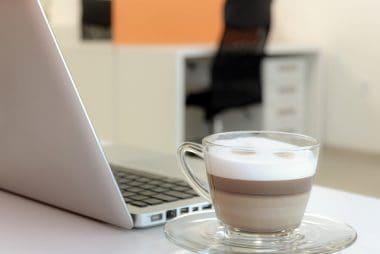 Kérdések kávészünetre